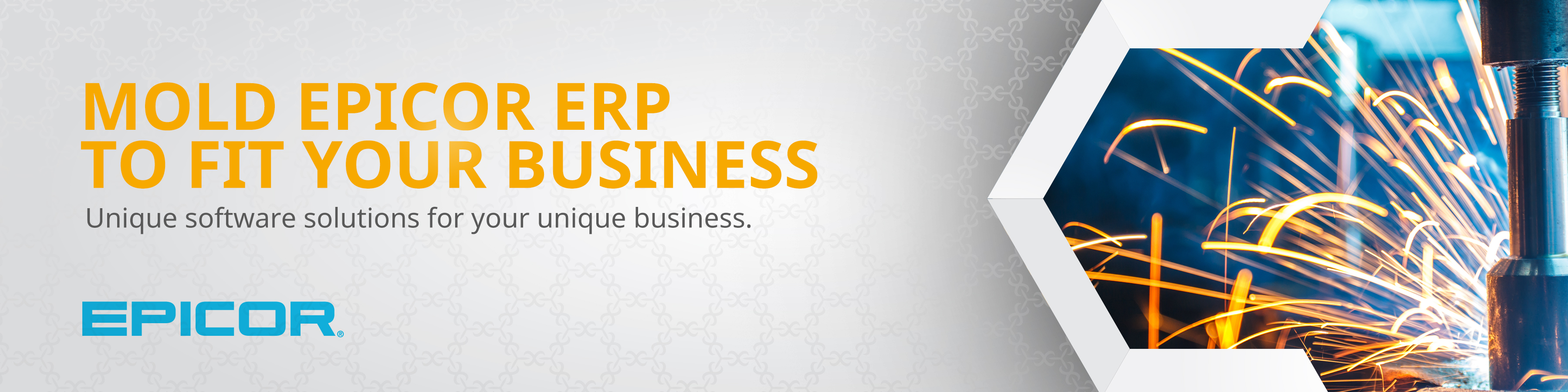 Mold ERP To Fit Your Business