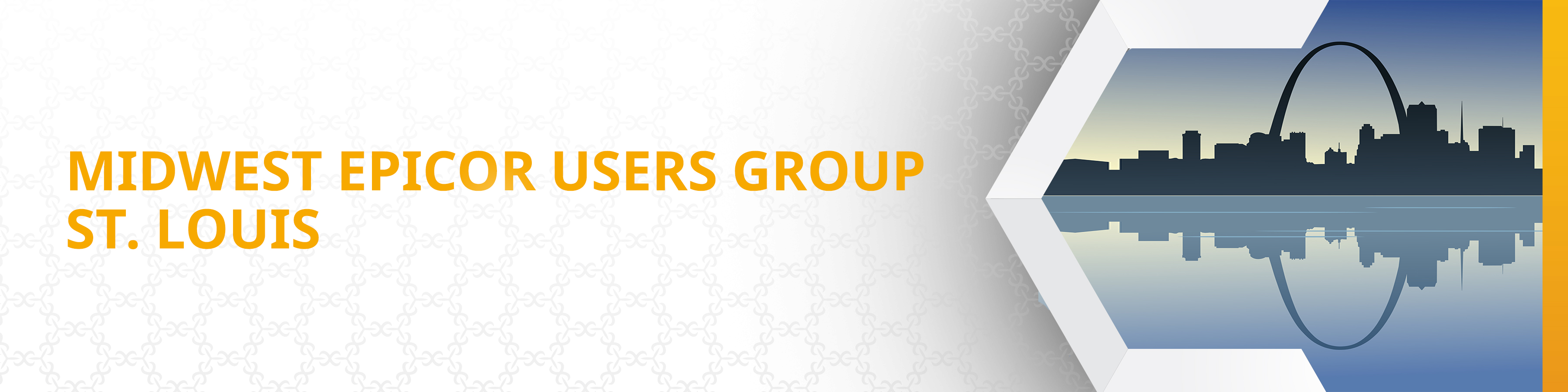 midest-epicor-users-group-header
