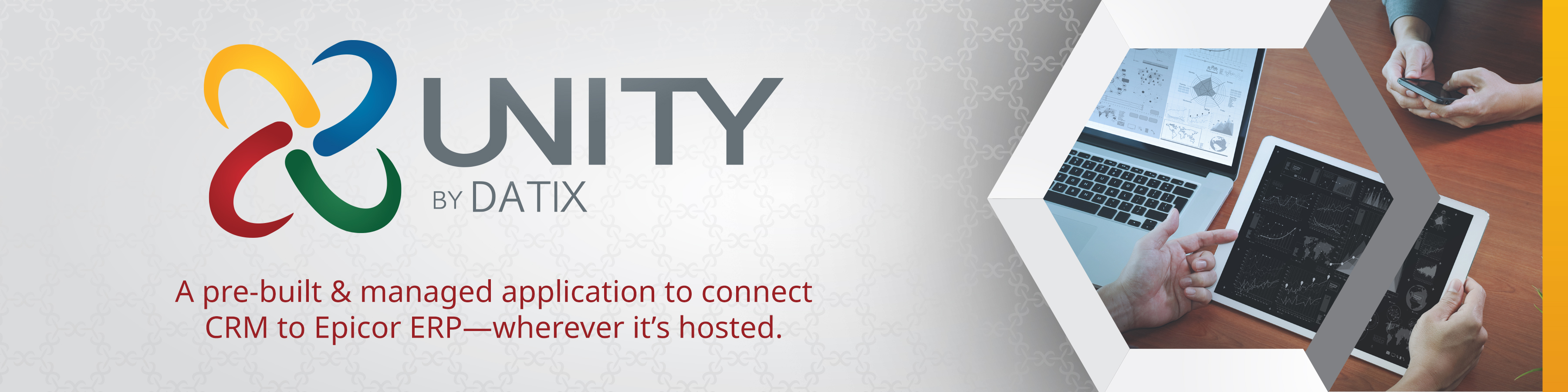 UnitybyDatixNewLogo