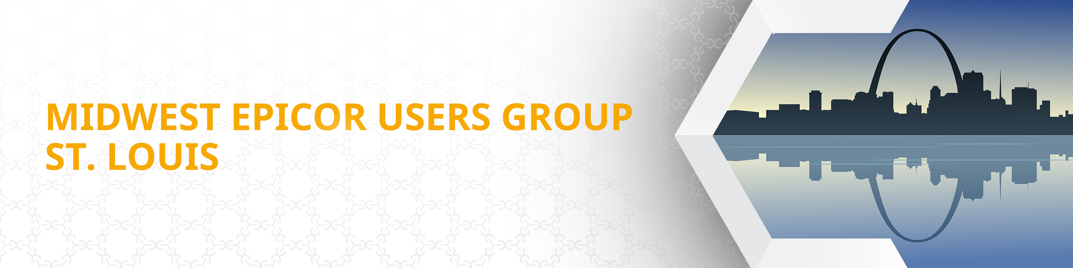 midest-epicor-users-group-header-v2