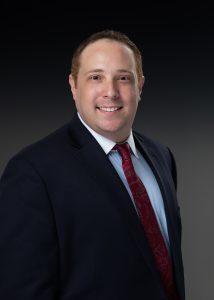 Datix CEO Matt Schuval